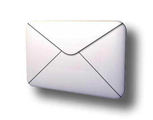 برنامج ارسال رسائل