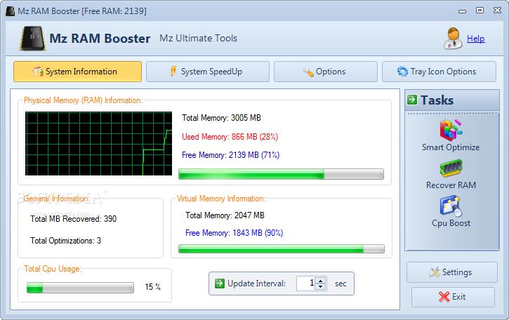 تحميل برنامج 3d max 2010 كامل مجانا