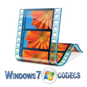 Windows7Codec