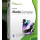dvd to mp4 converter