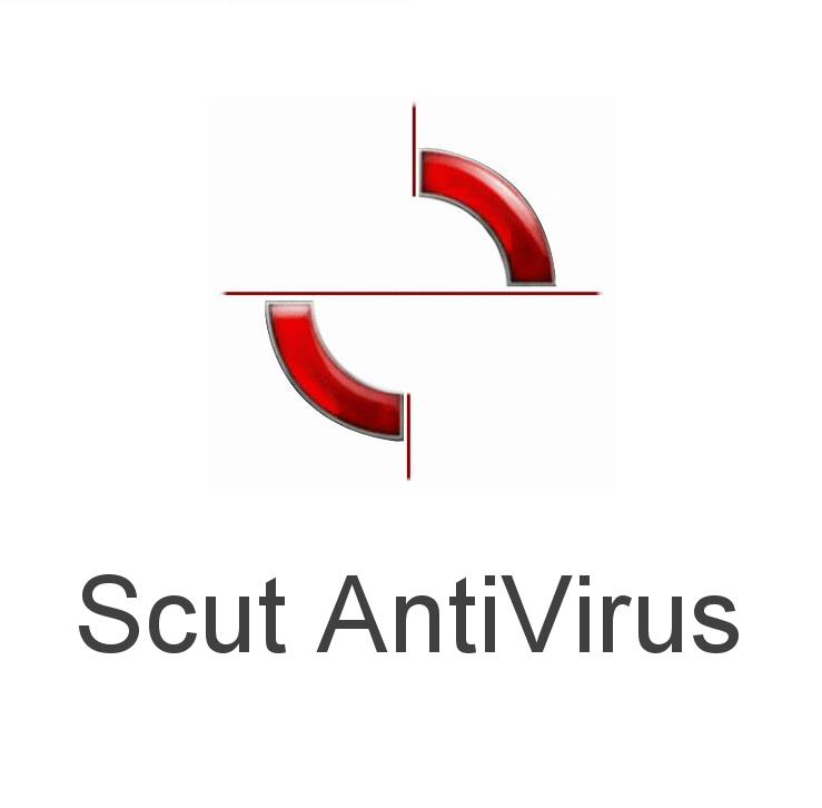 scut antivirus