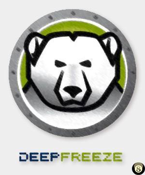 deep freez 7